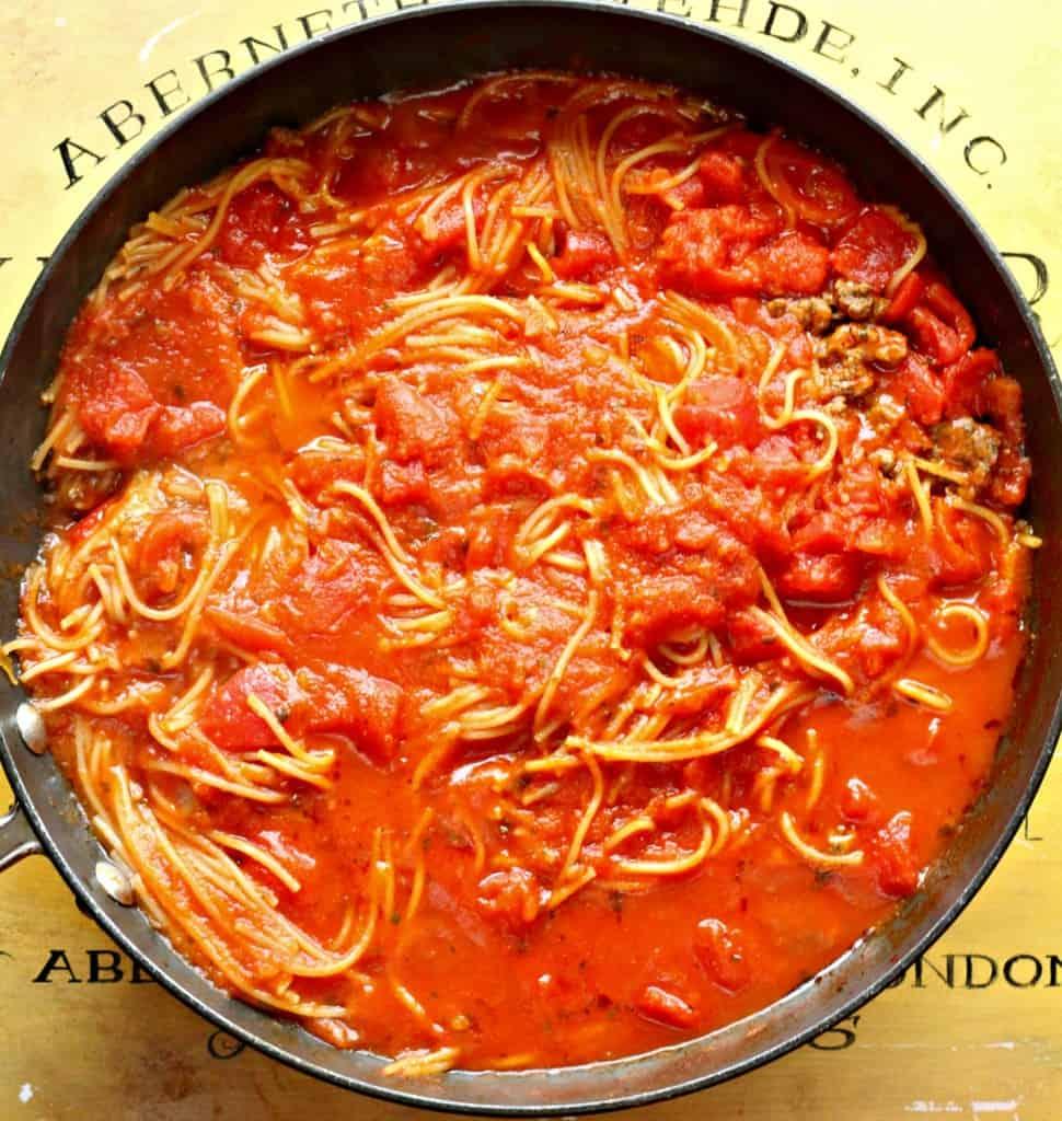 One-Pan-Lasagna-6