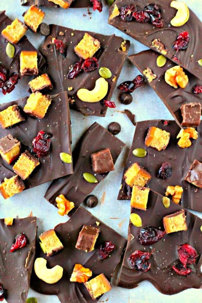 Zone-Perfect-Dark-Chocolate-Bark-102-1-683x1024