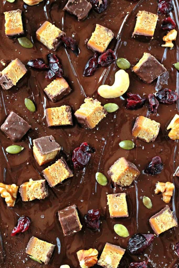 Zone-Perfect-Dark-Chocolate-Bark-11
