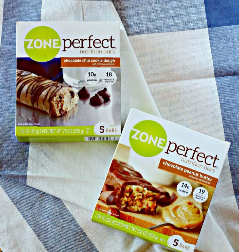 Zone-Perfect-Dark-Chocolate-Bark-13