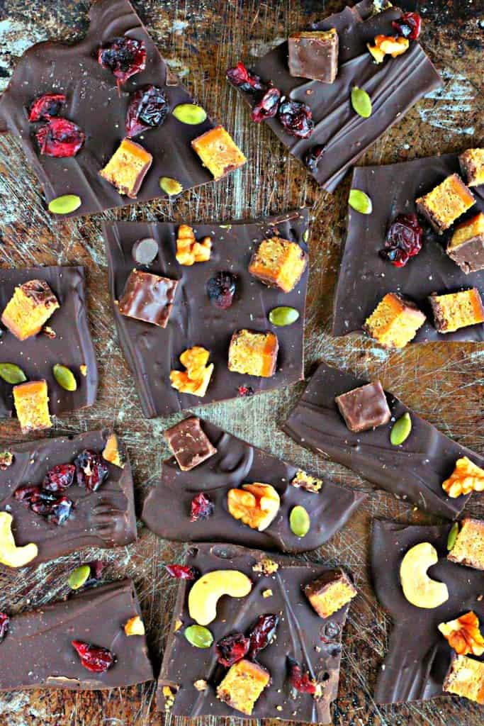 Zone-Perfect-Dark-Chocolate-Bark-17