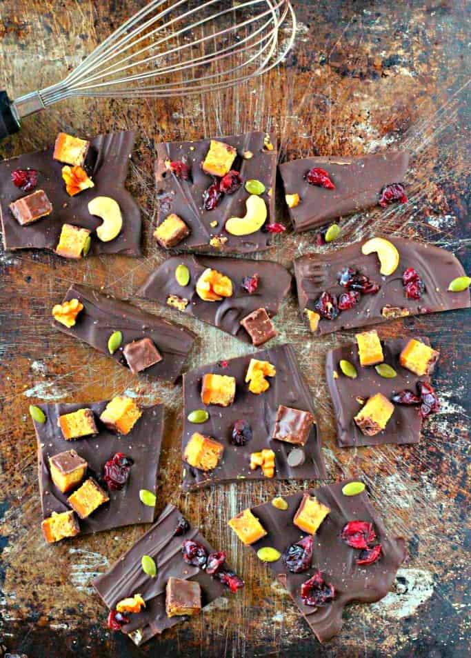 Zone-Perfect-Dark-Chocolate-Bark-3-1-683x1024