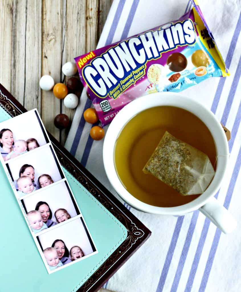 crunchkins-4
