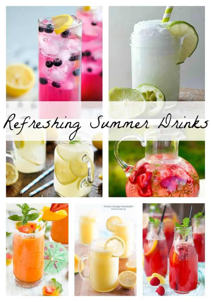 refreshing-summer-drinks-1