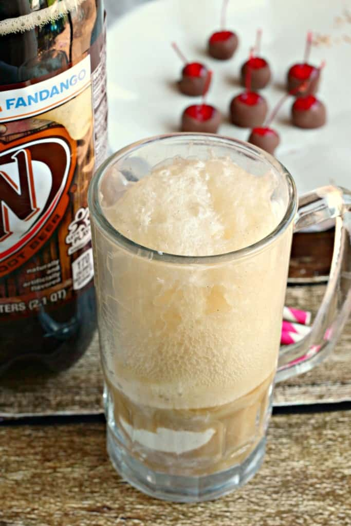 Cherry-Root-Beer-Float-3