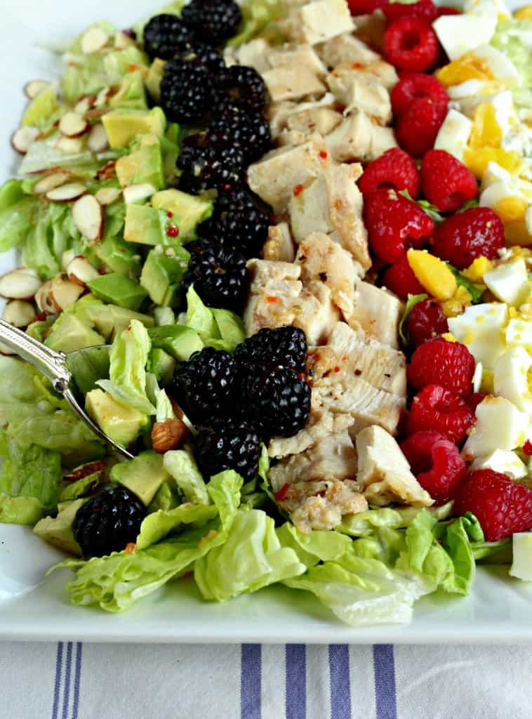 Chopped-Salad-1