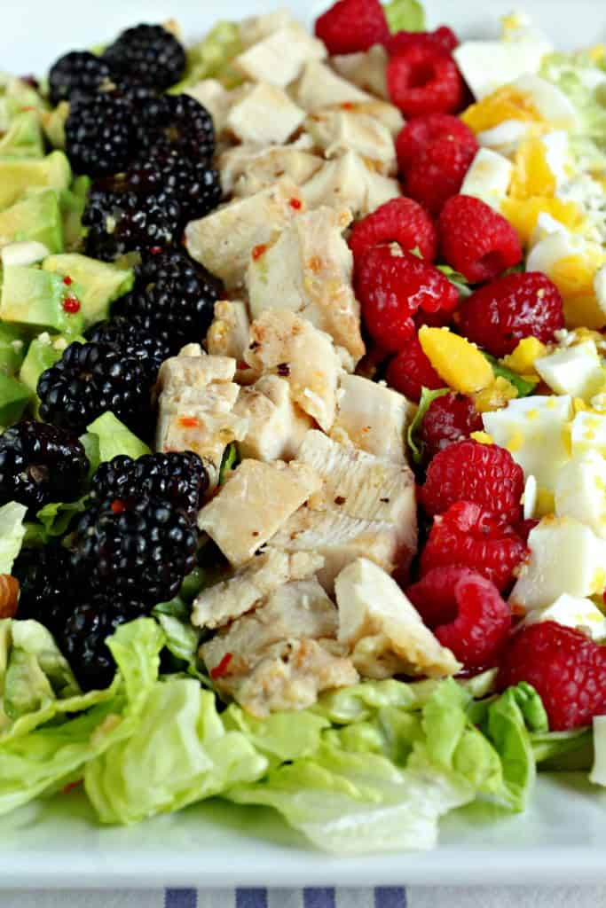 Chopped-Salad-2