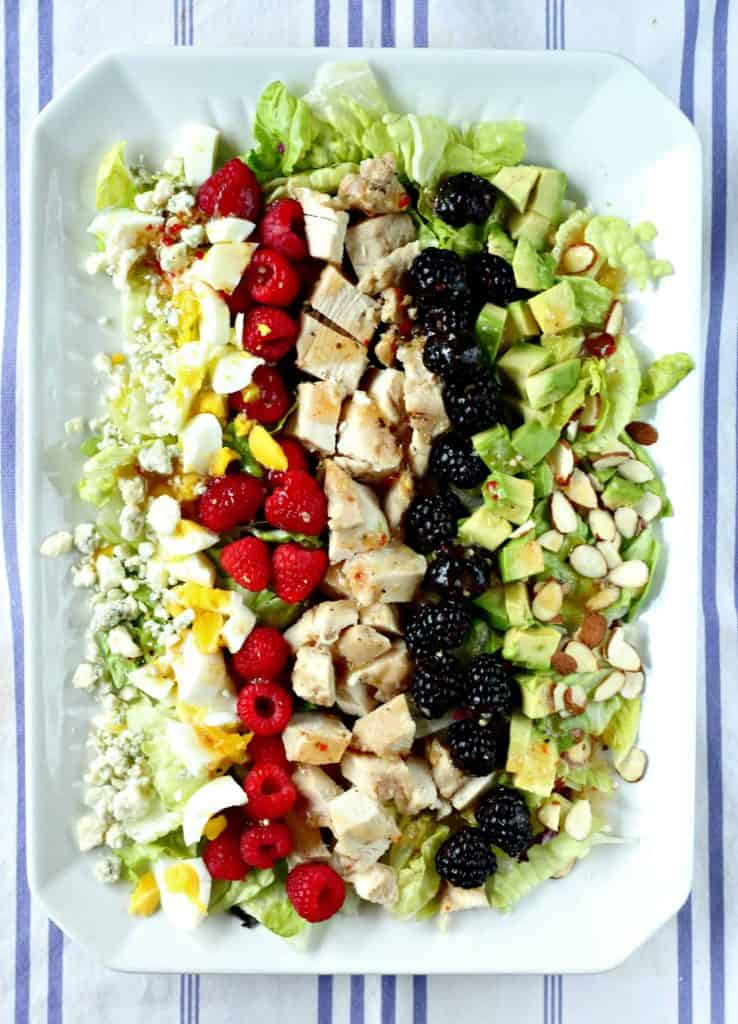 Chopped-Salad-6