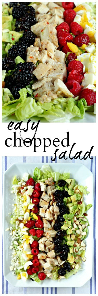 Chopped-Salad-7