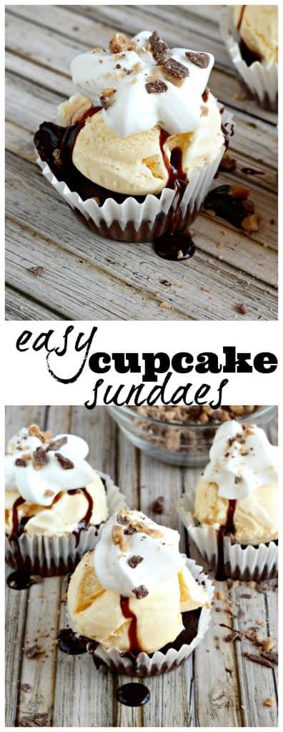 Cupcake-Sundaes-10