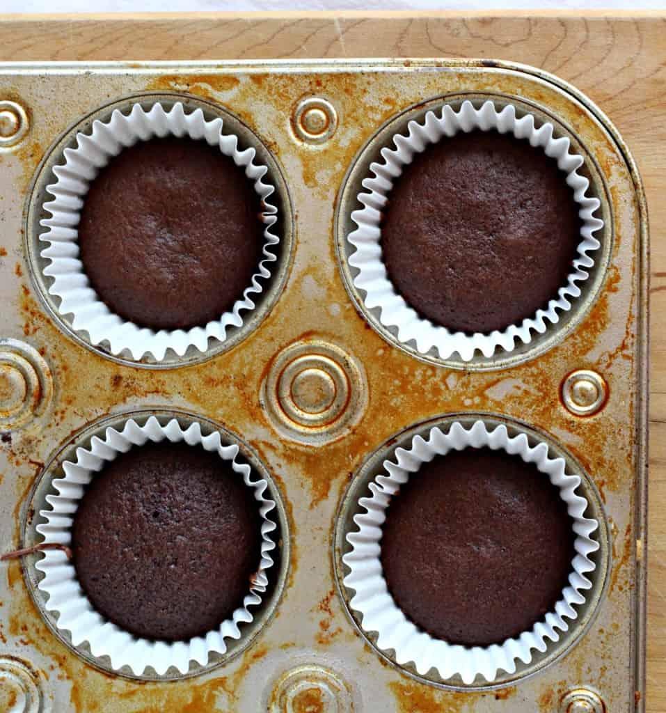 Cupcake-Sundaes-3