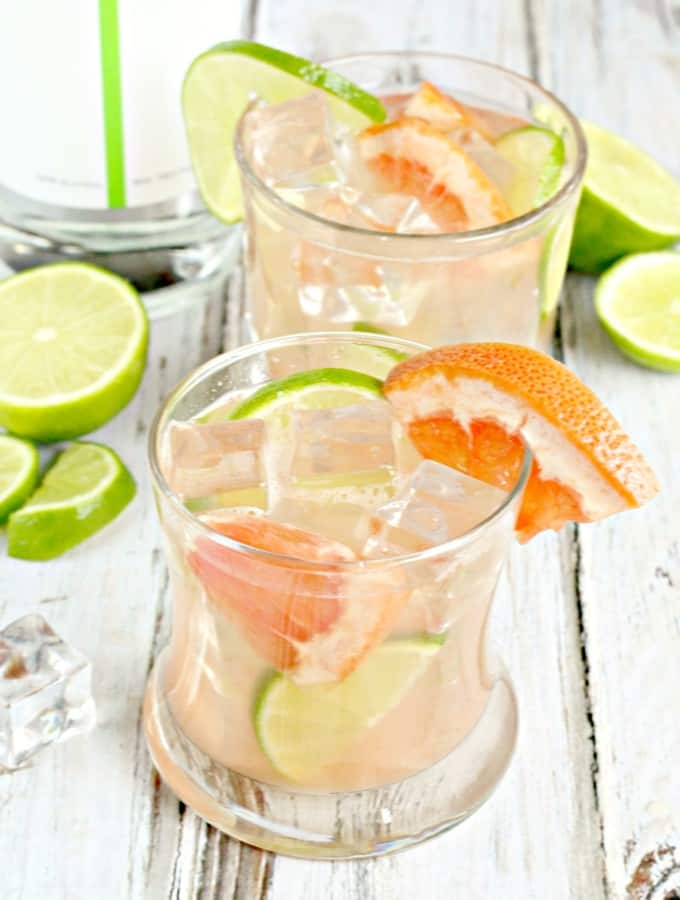 Lime-Grapefruit-Gin-Cocktail-10