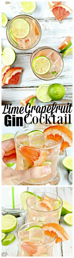 Lime-Grapefruit-Gin-Cocktail-12