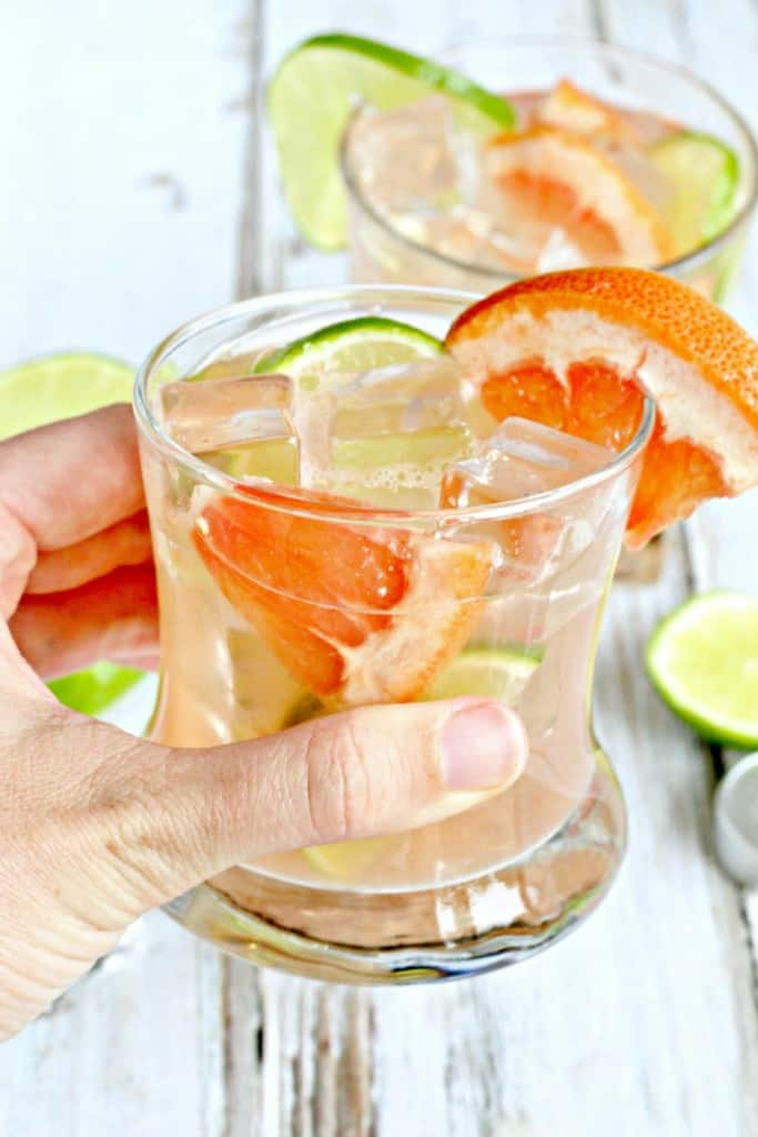 Lime-Grapefruit-Gin-Cocktail-5