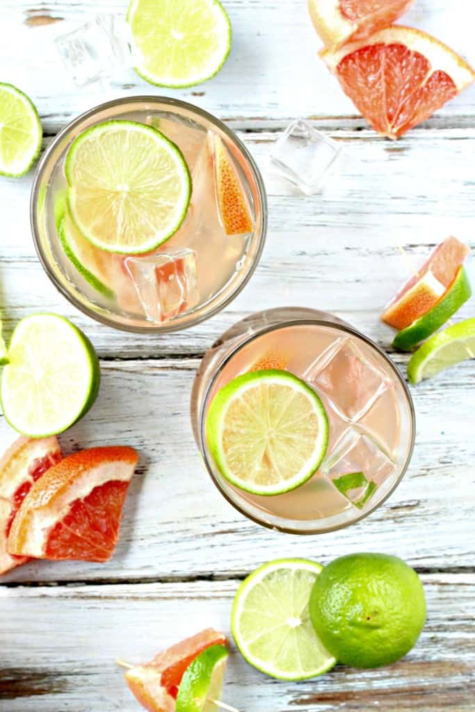 Lime-Grapefruit-Gin-Cocktail-7