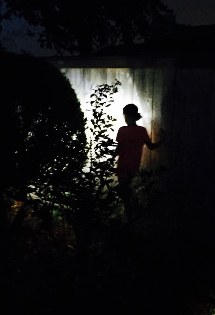 Outdoor-Nighttime-Family-Activities-3
