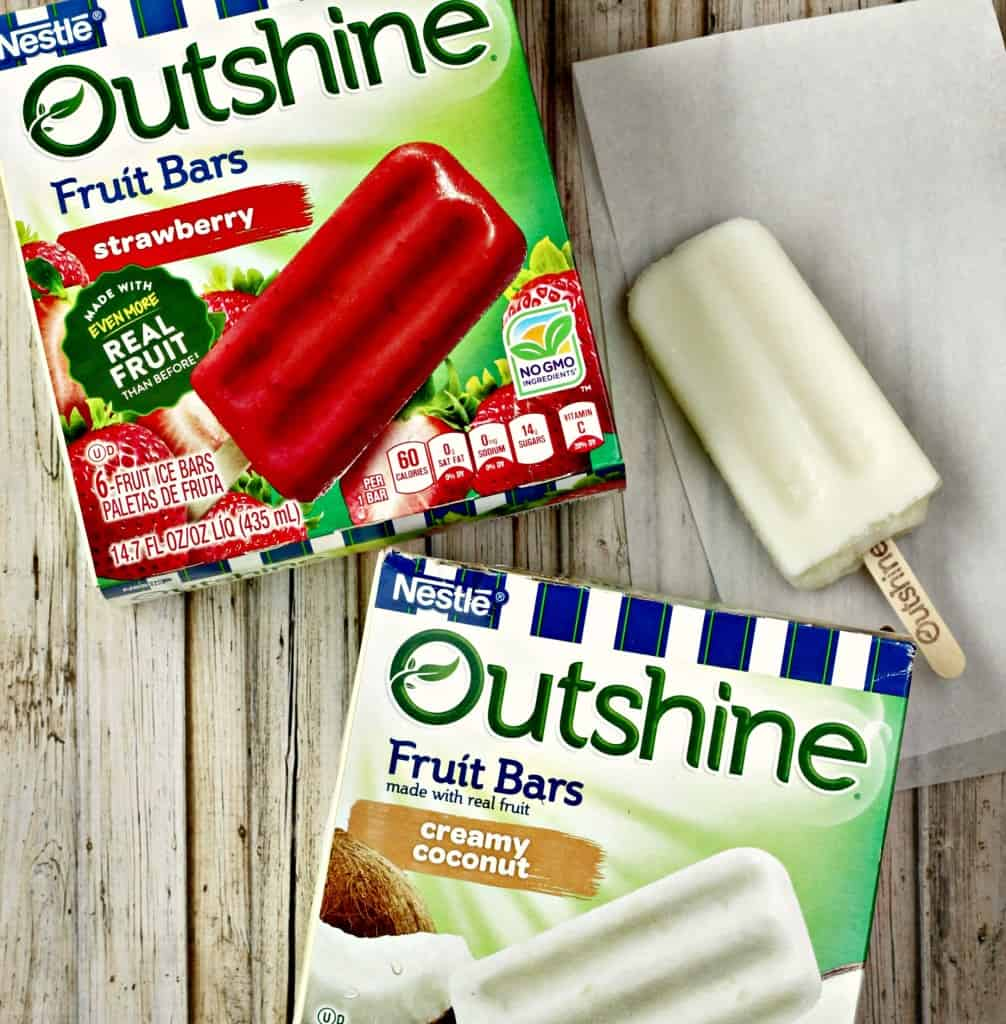 Outshine-Popsicles