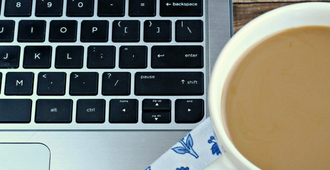 Your Ideal Morning Routine: Stress Less & Get More Done