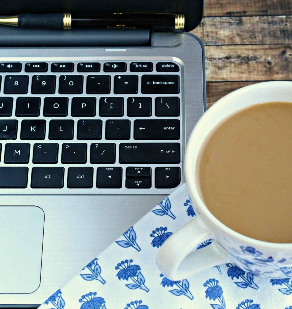 Simply-Pure-Coffee-Creamer-2