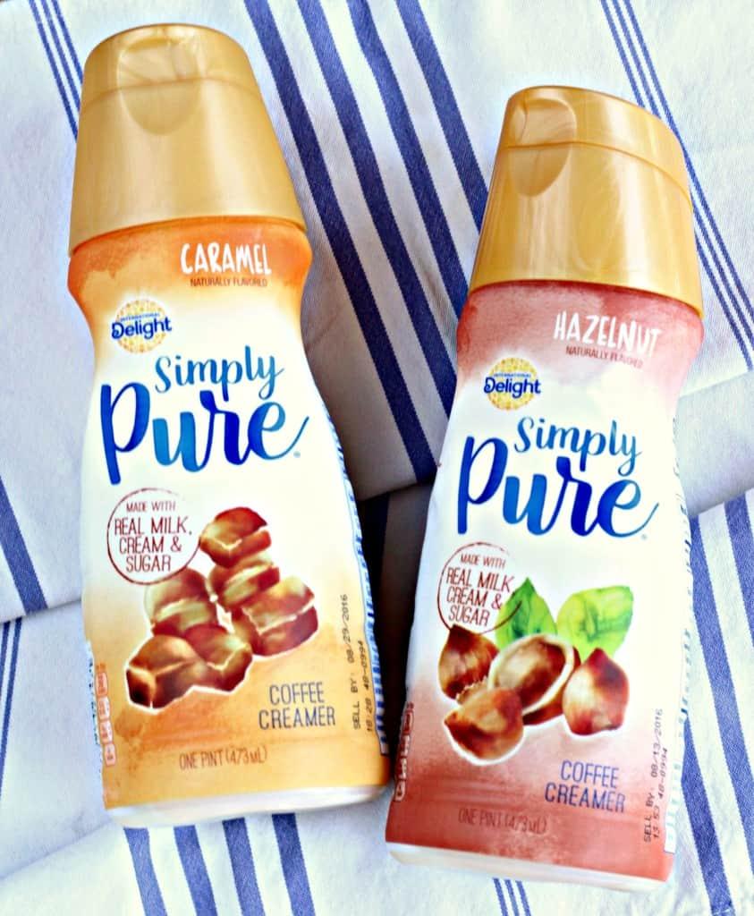 Simply-Pure-Coffee-Creamer-3