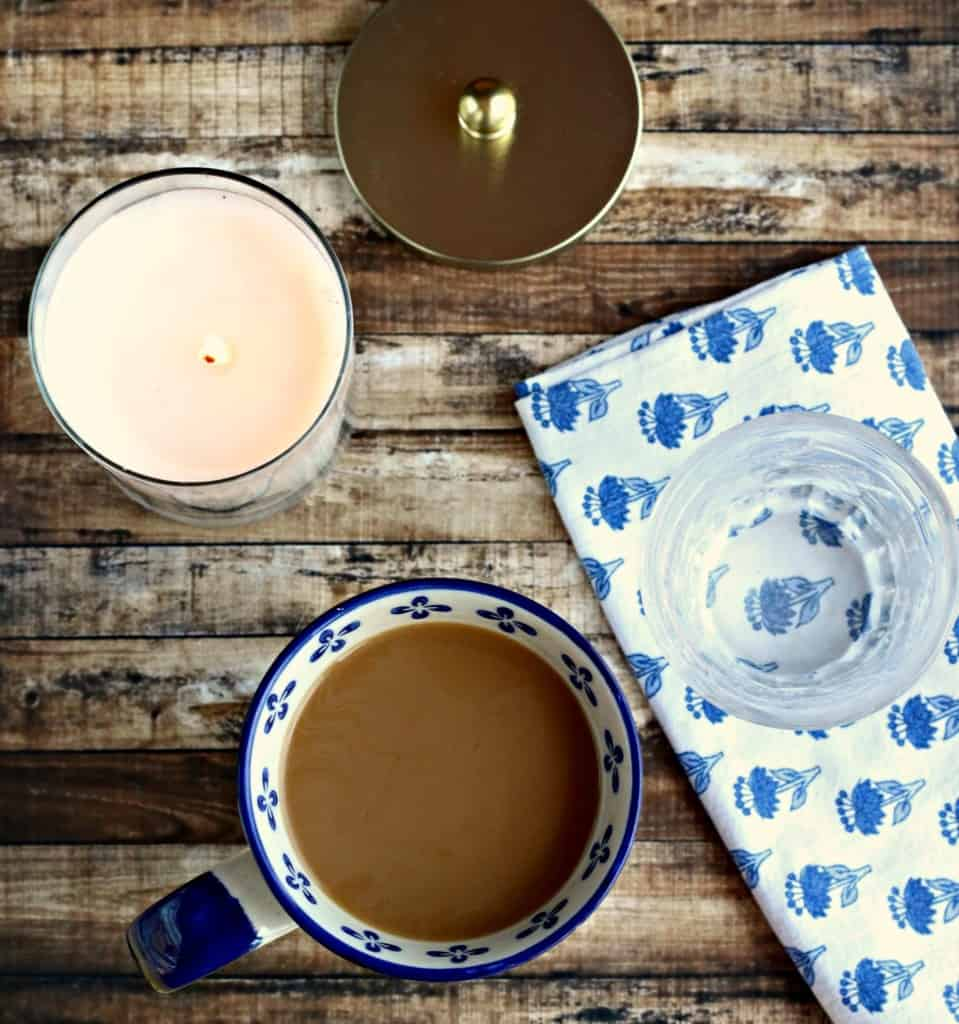 Simply-Pure-Coffee-Creamer-4