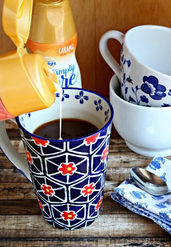 Simply-Pure-Coffee-Creamer-5