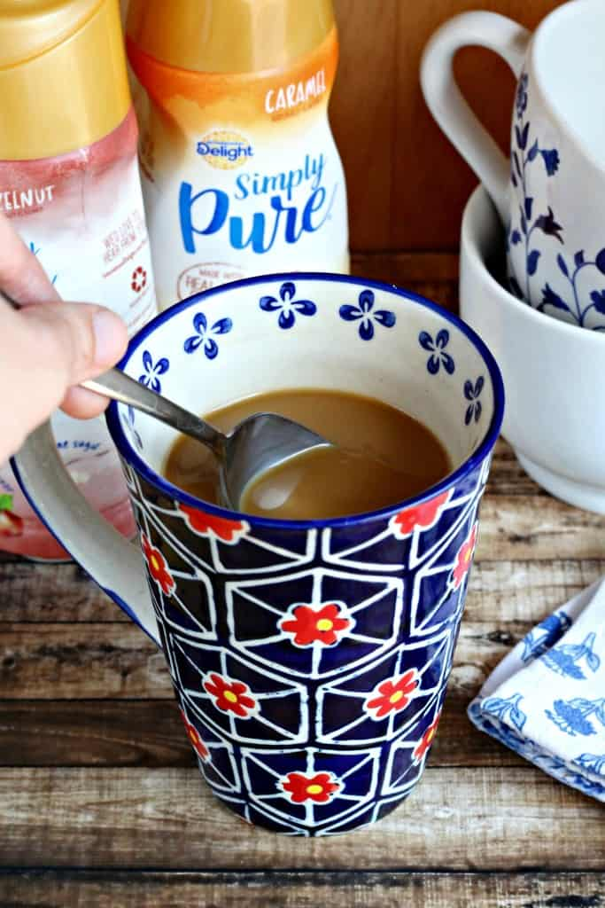 Simply-Pure-Coffee-Creamer-6
