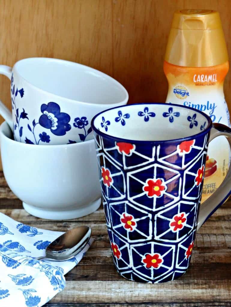 Simply-Pure-Coffee-Creamer-7