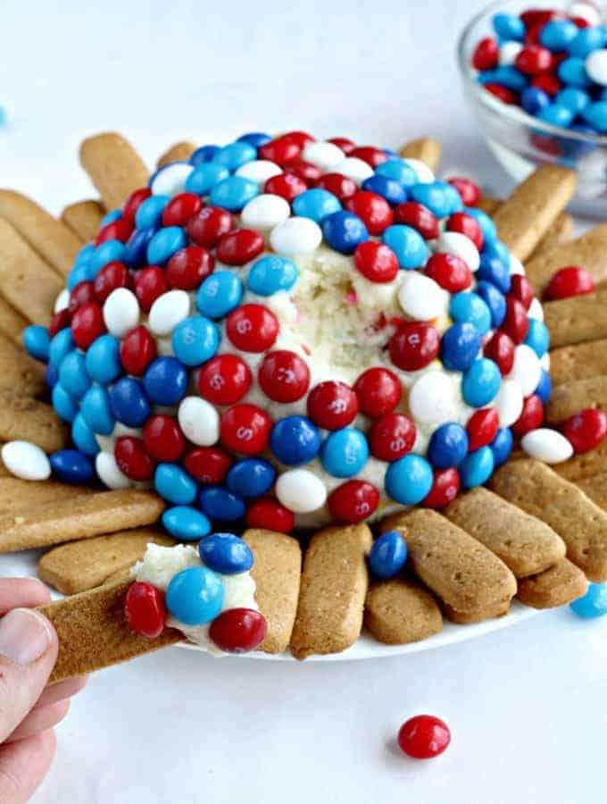 Skittles-Cream-Cheese-Ball-10