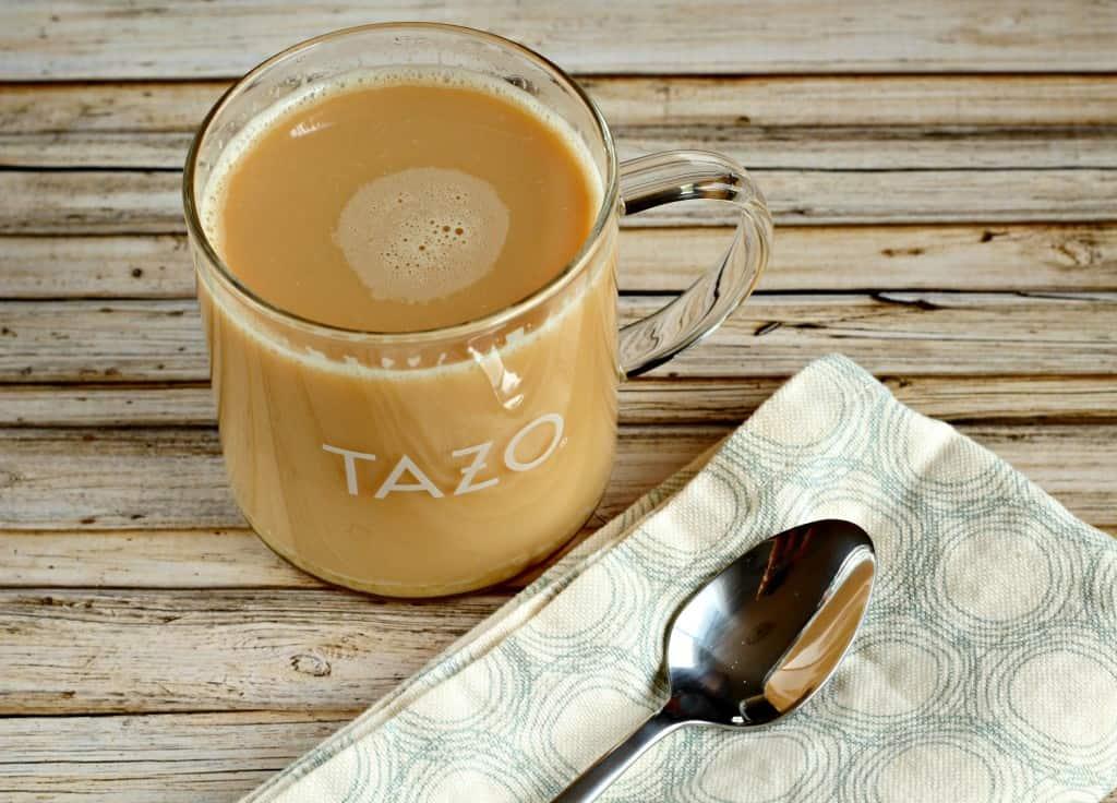 Tazo-Chai-5