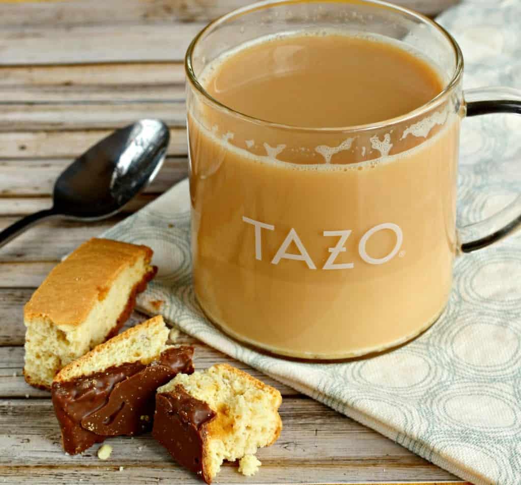 Tazo-Chai-6