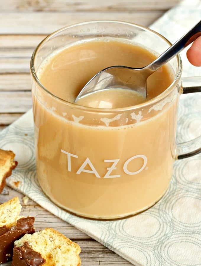 Tazo-Chai-7