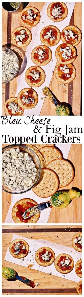 bleu-cheese-fig-jam-appetizer-11-292x1024