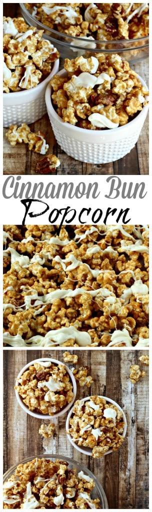cinnamon-bun-popcorn-13