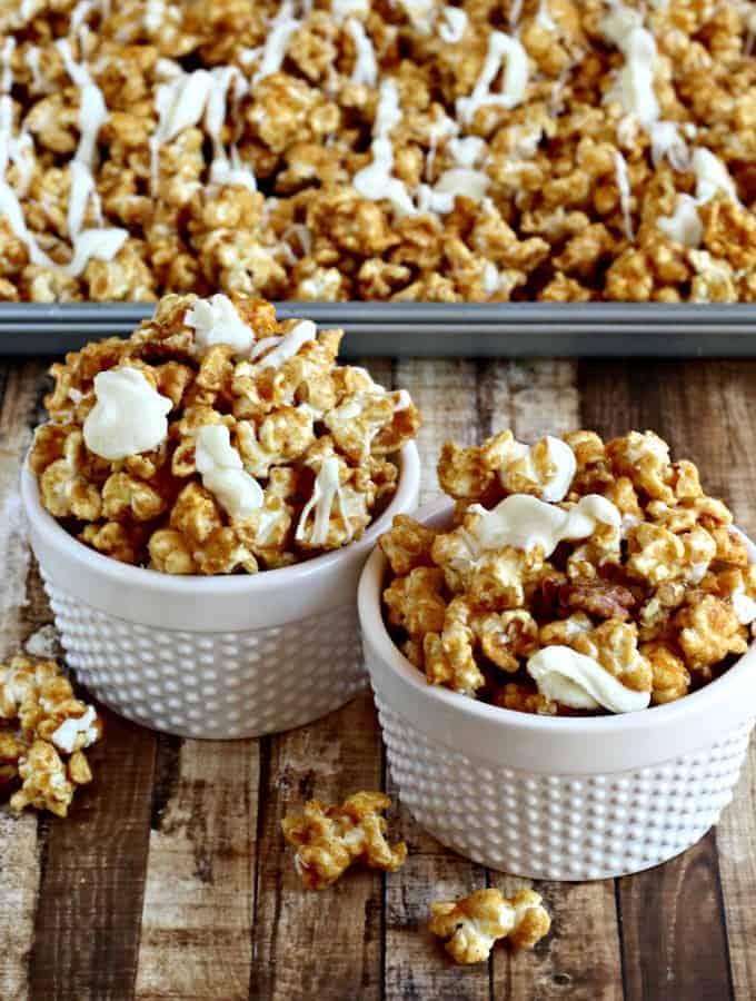 cinnamon-bun-popcorn-6