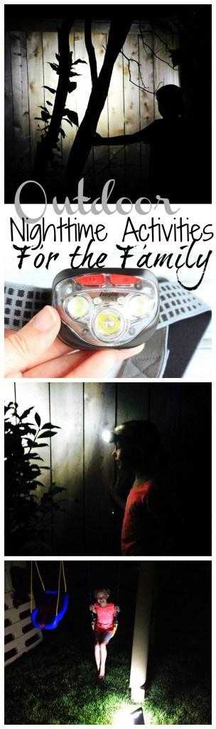 outdoor-nighttime-family-activities-14