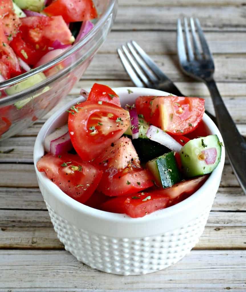 summer-salad-10