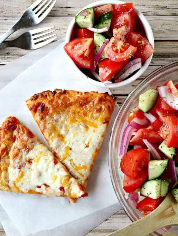 summer-salad-3