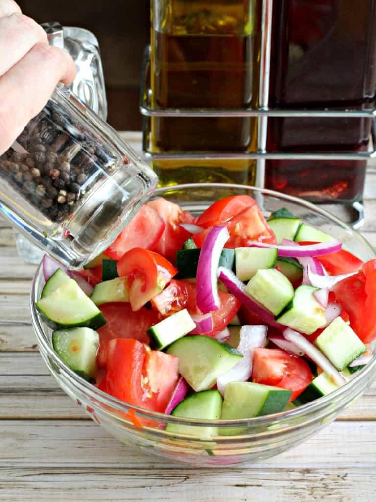 summer-salad-6