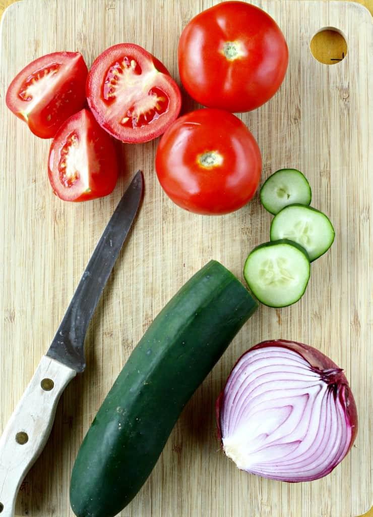 summer-salad-7