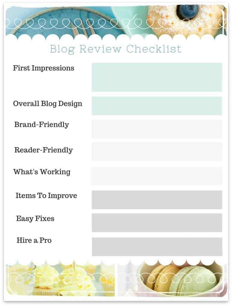 Blog-Review-Checklist-background