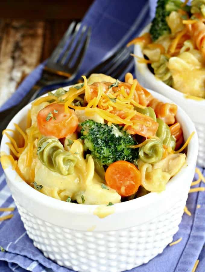 Cheesy-Chicken-Pasta-1