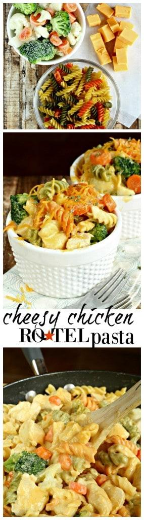 Cheesy-Chicken-Pasta-6