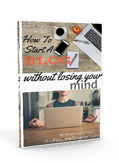 Ebook-cover-3D