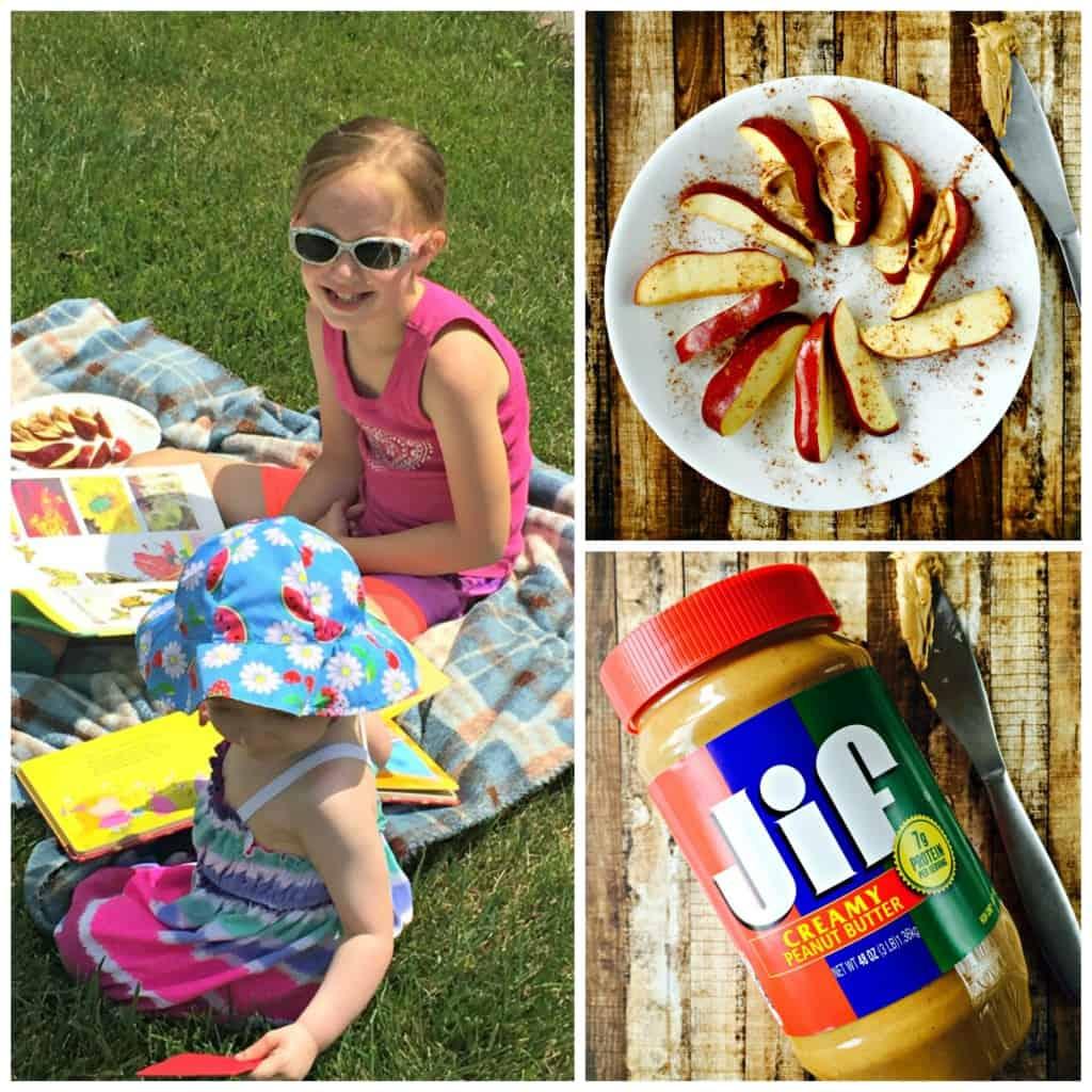 Jif-Peanut-Butter-Easy-Snack