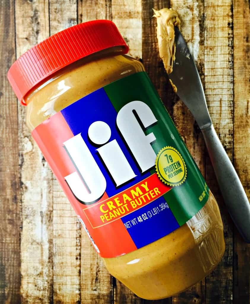 Jif-Peanut-Butter-Snack-8