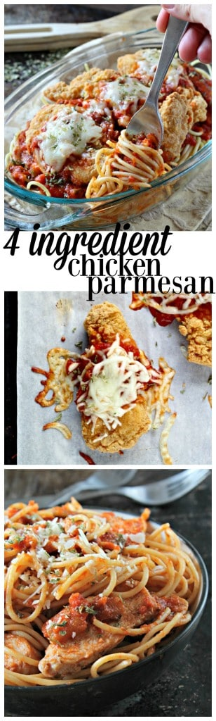 4-Ingredient-Chicken-Parmesan-12