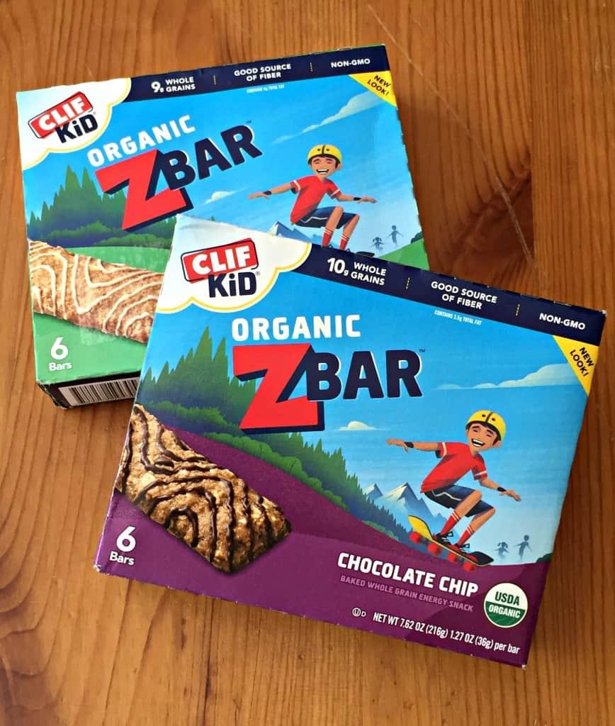 Clif-Bars-12