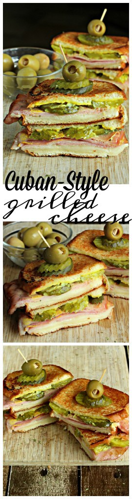 Cuban-Grilled-Cheese-11