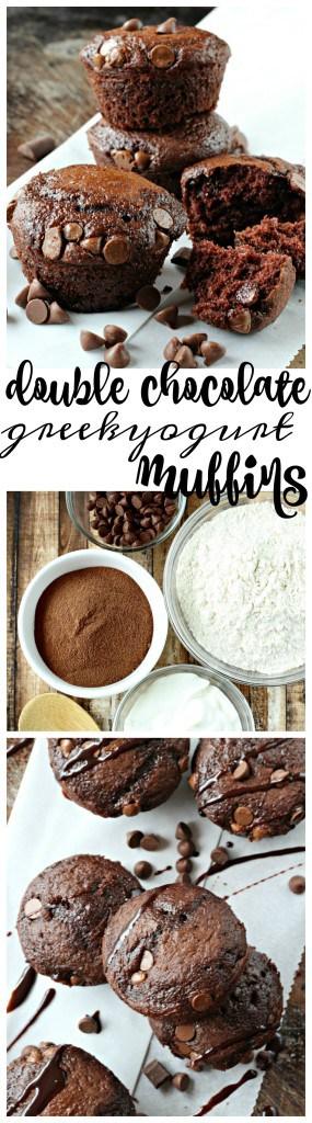 Double-Chocolate-Greek-Yogurt-Muffins-10